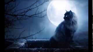 Ivan Torrent - La Danse de la Lune