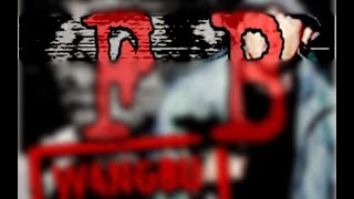 MAD SON (OFFICIAL LYRICS VIDEO) - PN RECORD'S