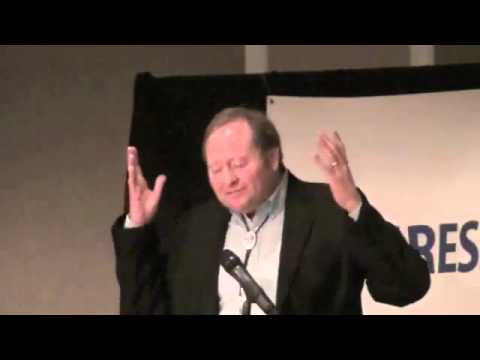 Brian Schweitzer (D-MT) Takes Not So Veiled Shot At Hillary on Iraq