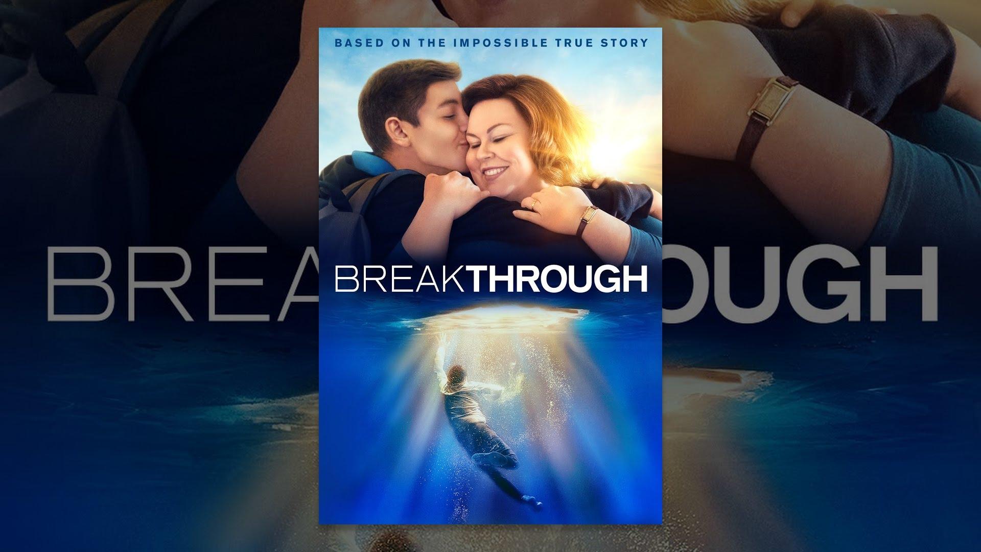 Download Breakthrough