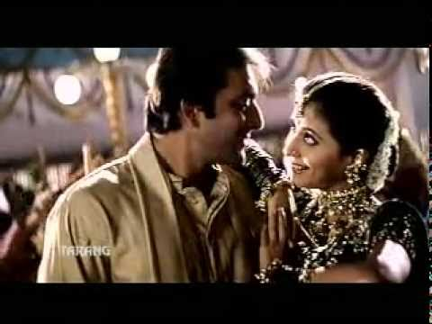 ghunghat mein chand hoga mp3 song free download