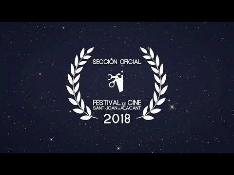 Trailer: 18º Concurso nacional de cortometrajes de Sant Joan d'Alacant