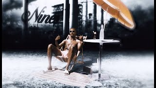 YouTube動画:Nines - Clout (Official Video)