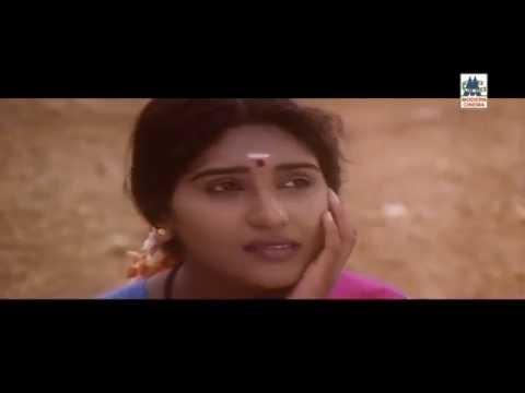 Kaadu Potta Kaadu Song HD | Malaysia Vasudevan | A.R.Rahman | Karuthamma Bharathiraja