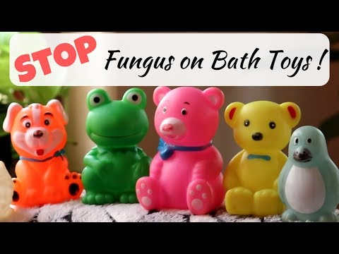 ideal-bath-toy-cleaning-routine-|-how-to-wash-toys