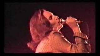 Der kleine Tod(live) , Rosenstolz