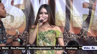 Putri ladysta [pamer bojo] new asyifa musik dangdut. terbaru 9 februari 2020