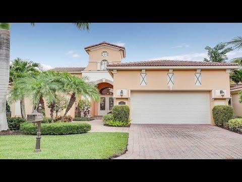 120 Viera Drive Palm Beach Gardens Florida 33418