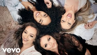 Little Mix   Hair (official Video) Ft. Sean Paul