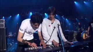 Video The Bromance Between Jungshin and Yonghwa download MP3, 3GP, MP4, WEBM, AVI, FLV Agustus 2017