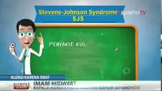 TurnerSyndrome,#Chromosomaldisorder.#Aneuploidy. The video deals with the chromosomal disorder calle.