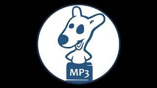 Download VK mp3 mod или как скачать музыку с соц сети ВКонтакте Mp3 and Videos