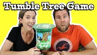Tumble Tree Game