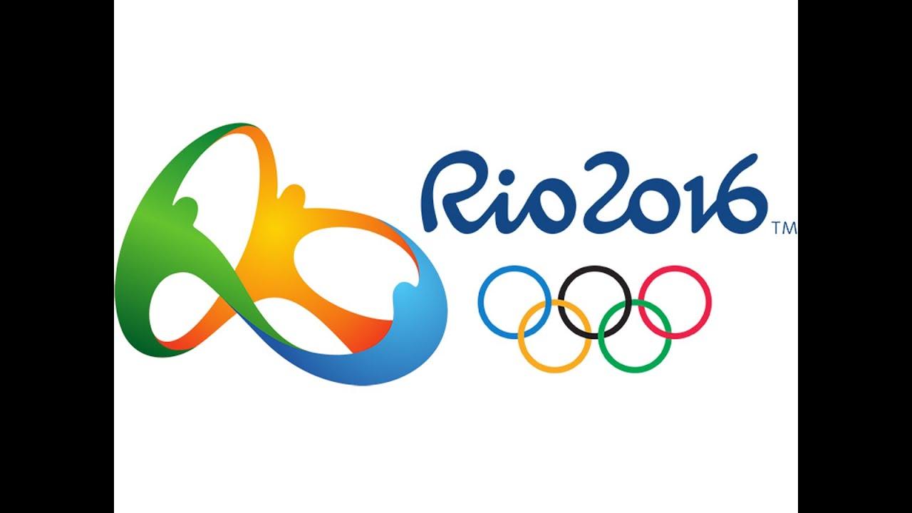 картинки рио олимпиада