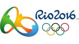 Сборная России в Рио. Гандбол