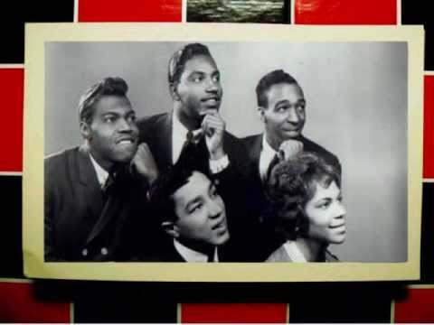 Early Motown- The Miracles: I'll Try Something New, What's So Good About Good Bye, Father Dear mp3