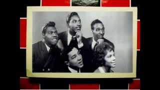 Early Motown- The Miracles: I