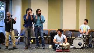 Download Hindi Video Songs - Man Kunto maula