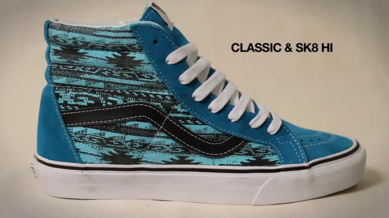 Buy vans shoes commercial > OFF64% Discounts