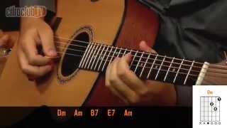 Baixar Ó Abre Alas - Marchinhas de Carnaval (aula de violão)