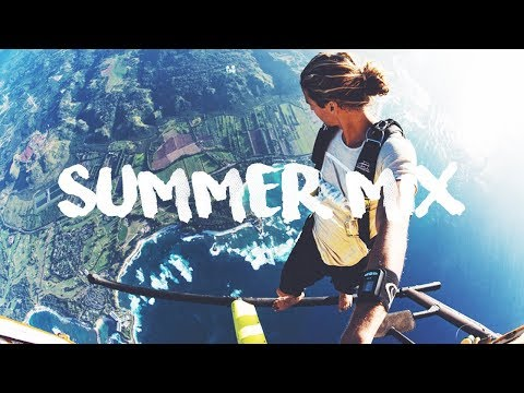 Summer Music Mix 2017 - Selena Gomez, Kygo, The Weeknd, Avicii, David Guetta, Justin Bieber Music