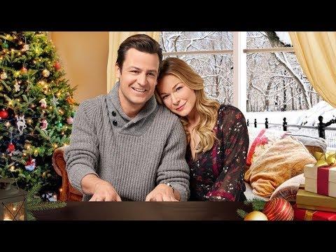 once-upon-a-christmas-miracle-2018-✰-new-hallmark-christmas-movies-2018