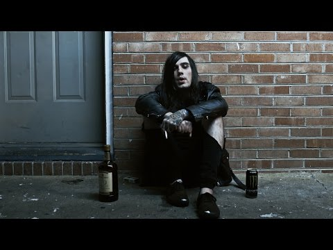 Misery Loves Company  Dead and Buried  Music Video