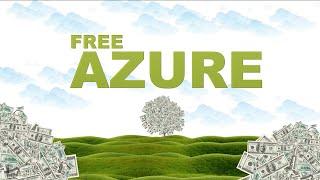 Henson Group Free Azure