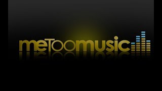 Wake Up St Louis MeTooMusic Morning Show 6-24-18