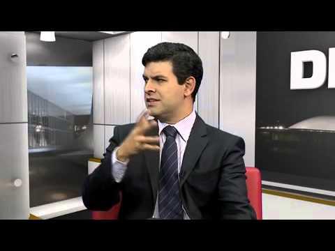 Debate Brasil: O Cenário Eleitoral Com Aliança Entre Marina Silva E Eduardo Campos