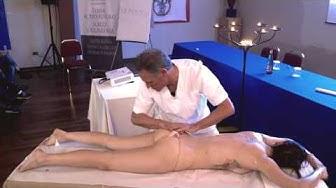 Biosoma Massage