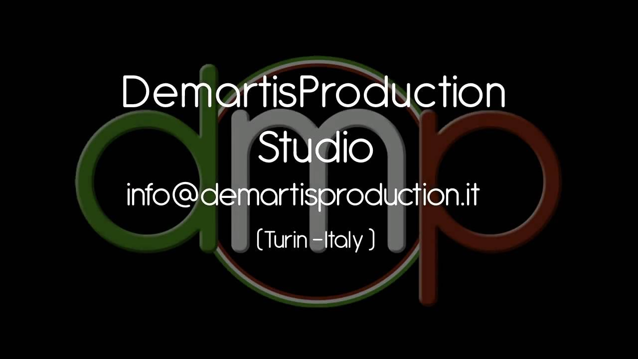 DmP Studio - Guarda Dentro - Look inside and image...