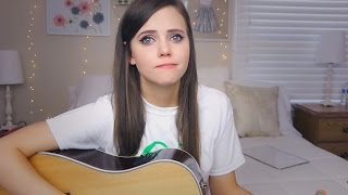 My song for Christina | Forever in our Minds ❤︎ ❤︎ ❤︎ by : Tiffany Alvord