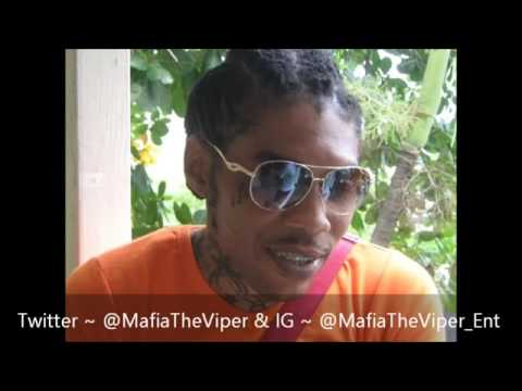 Vybz Kartel   The Ultimate Addi Innocent Mixtape   2015   Dancehall Mix   New Songs
