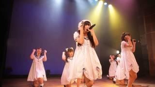 宮崎で活動中のアイドルグループ MKM-ZERO さんの公演の模様です。 20...