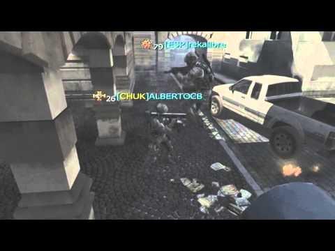 Trolleada Suprema Ep.3   Descojone brutal xD   Javelin Troll