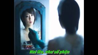 [Vietsub] Say Goodbye (You You You) - T-ara Absolute First Album [2009]