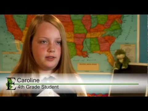 Explorations Preparatory School Web Marketing Video