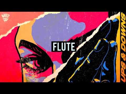 UpsideDown - FLUTE