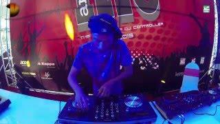 Pioneer DJ & me 2013 - Phay Shall  (Achievement)