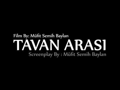 Tavan Arası (Kısa Film) Fragman
