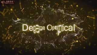 Легендарные очки Rayban. Стильные очки в Алматы.(http://www.degaoptical.kz/ Миссия Мы, сотрудники компании, выполняем важную роль в обществе, решаем проб..., 2015-05-05T14:34:54.000Z)