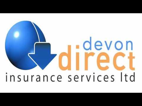 building content insurance