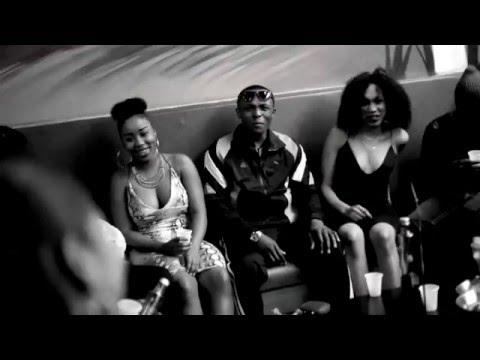 Levz - Something I Don't Know [Music Video] @Levzkeepingit100
