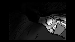 Zootopia (creepy) Comic - Nightmare
