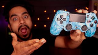 Get FREE PS4 Games    5 PS4 Hacks I bet You DID NOT know    HINDI    2020