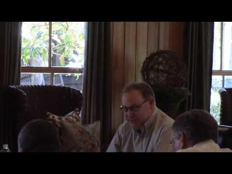 Special Purpose Local Option Sales Tax - Harrison Tillman
