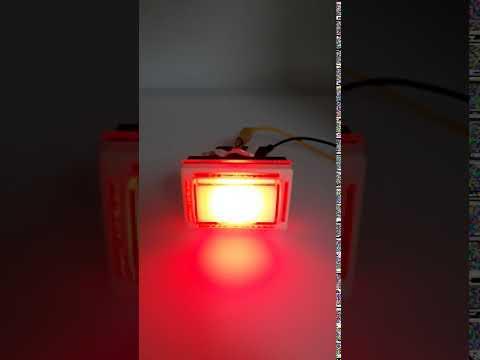 長方按鈕(J112)