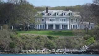 Beautiful Cape Cod Wateŗfront Properties You Would Love to Own