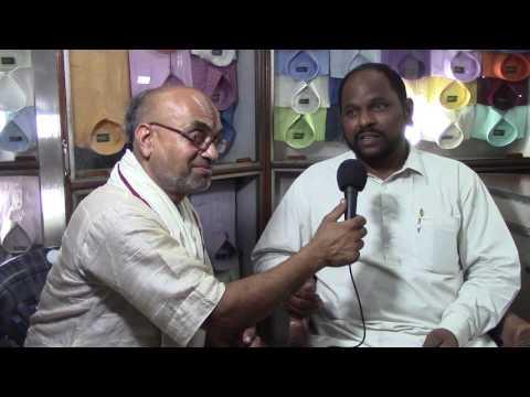bhaechara vikase dhara trust ayodhya by aswasth sant seva t.ram harasan dasg ,ramkumar daskothari